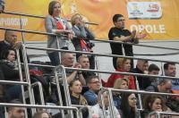 ZAKSA Kędzierzyn-Koźle 3-2 Sarmayeh Bank VC - Klubowe Mistrzostwa Świata - 8018_foto_24opole_kms_316.jpg