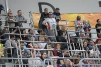 ZAKSA Kędzierzyn-Koźle 3-2 Sarmayeh Bank VC - Klubowe Mistrzostwa Świata - 8018_foto_24opole_kms_317.jpg