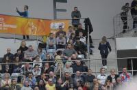 ZAKSA Kędzierzyn-Koźle 3-2 Sarmayeh Bank VC - Klubowe Mistrzostwa Świata - 8018_foto_24opole_kms_319.jpg