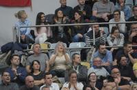 ZAKSA Kędzierzyn-Koźle 3-2 Sarmayeh Bank VC - Klubowe Mistrzostwa Świata - 8018_foto_24opole_kms_320.jpg