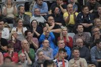ZAKSA Kędzierzyn-Koźle 3-2 Sarmayeh Bank VC - Klubowe Mistrzostwa Świata - 8018_foto_24opole_kms_321.jpg