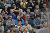 ZAKSA Kędzierzyn-Koźle 3-2 Sarmayeh Bank VC - Klubowe Mistrzostwa Świata - 8018_foto_24opole_kms_322.jpg