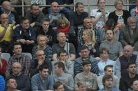 ZAKSA Kędzierzyn-Koźle 3-2 Sarmayeh Bank VC - Klubowe Mistrzostwa Świata - 8018_foto_24opole_kms_324.jpg