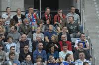 ZAKSA Kędzierzyn-Koźle 3-2 Sarmayeh Bank VC - Klubowe Mistrzostwa Świata - 8018_foto_24opole_kms_325.jpg