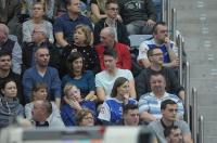 ZAKSA Kędzierzyn-Koźle 3-2 Sarmayeh Bank VC - Klubowe Mistrzostwa Świata - 8018_foto_24opole_kms_326.jpg