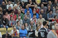 ZAKSA Kędzierzyn-Koźle 3-2 Sarmayeh Bank VC - Klubowe Mistrzostwa Świata - 8018_foto_24opole_kms_328.jpg