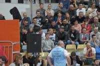 ZAKSA Kędzierzyn-Koźle 3-2 Sarmayeh Bank VC - Klubowe Mistrzostwa Świata - 8018_foto_24opole_kms_329.jpg