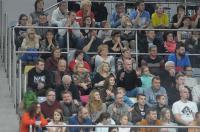 ZAKSA Kędzierzyn-Koźle 3-2 Sarmayeh Bank VC - Klubowe Mistrzostwa Świata - 8018_foto_24opole_kms_331.jpg