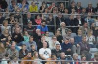 ZAKSA Kędzierzyn-Koźle 3-2 Sarmayeh Bank VC - Klubowe Mistrzostwa Świata - 8018_foto_24opole_kms_333.jpg