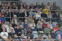 ZAKSA Kędzierzyn-Koźle 3-2 Sarmayeh Bank VC - Klubowe Mistrzostwa Świata - 8018_foto_24opole_kms_334.jpg