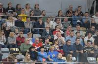 ZAKSA Kędzierzyn-Koźle 3-2 Sarmayeh Bank VC - Klubowe Mistrzostwa Świata - 8018_foto_24opole_kms_337.jpg