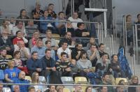 ZAKSA Kędzierzyn-Koźle 3-2 Sarmayeh Bank VC - Klubowe Mistrzostwa Świata - 8018_foto_24opole_kms_338.jpg