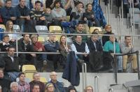 ZAKSA Kędzierzyn-Koźle 3-2 Sarmayeh Bank VC - Klubowe Mistrzostwa Świata - 8018_foto_24opole_kms_339.jpg