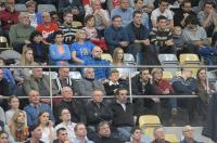 ZAKSA Kędzierzyn-Koźle 3-2 Sarmayeh Bank VC - Klubowe Mistrzostwa Świata - 8018_foto_24opole_kms_340.jpg