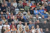 ZAKSA Kędzierzyn-Koźle 3-2 Sarmayeh Bank VC - Klubowe Mistrzostwa Świata - 8018_foto_24opole_kms_341.jpg