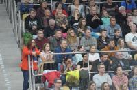 ZAKSA Kędzierzyn-Koźle 3-2 Sarmayeh Bank VC - Klubowe Mistrzostwa Świata - 8018_foto_24opole_kms_344.jpg