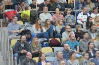 ZAKSA Kędzierzyn-Koźle 3-2 Sarmayeh Bank VC - Klubowe Mistrzostwa Świata - 8018_foto_24opole_kms_345.jpg