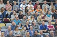 ZAKSA Kędzierzyn-Koźle 3-2 Sarmayeh Bank VC - Klubowe Mistrzostwa Świata - 8018_foto_24opole_kms_346.jpg