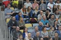 ZAKSA Kędzierzyn-Koźle 3-2 Sarmayeh Bank VC - Klubowe Mistrzostwa Świata - 8018_foto_24opole_kms_347.jpg