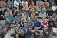 ZAKSA Kędzierzyn-Koźle 3-2 Sarmayeh Bank VC - Klubowe Mistrzostwa Świata - 8018_foto_24opole_kms_348.jpg