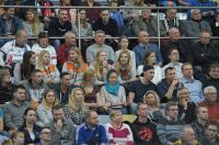 ZAKSA Kędzierzyn-Koźle 3-2 Sarmayeh Bank VC - Klubowe Mistrzostwa Świata - 8018_foto_24opole_kms_349.jpg