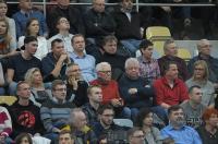 ZAKSA Kędzierzyn-Koźle 3-2 Sarmayeh Bank VC - Klubowe Mistrzostwa Świata - 8018_foto_24opole_kms_350.jpg