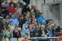 ZAKSA Kędzierzyn-Koźle 3-2 Sarmayeh Bank VC - Klubowe Mistrzostwa Świata - 8018_foto_24opole_kms_352.jpg