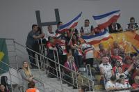 ZAKSA Kędzierzyn-Koźle 3-2 Sarmayeh Bank VC - Klubowe Mistrzostwa Świata - 8018_foto_24opole_kms_357.jpg