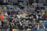 ZAKSA Kędzierzyn-Koźle 3-2 Sarmayeh Bank VC - Klubowe Mistrzostwa Świata - 8018_foto_24opole_kms_358.jpg