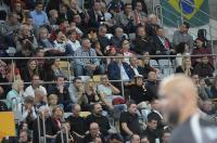 ZAKSA Kędzierzyn-Koźle 3-2 Sarmayeh Bank VC - Klubowe Mistrzostwa Świata - 8018_foto_24opole_kms_360.jpg