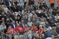 ZAKSA Kędzierzyn-Koźle 3-2 Sarmayeh Bank VC - Klubowe Mistrzostwa Świata - 8018_foto_24opole_kms_361.jpg