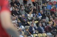 ZAKSA Kędzierzyn-Koźle 3-2 Sarmayeh Bank VC - Klubowe Mistrzostwa Świata - 8018_foto_24opole_kms_362.jpg