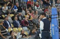 ZAKSA Kędzierzyn-Koźle 3-2 Sarmayeh Bank VC - Klubowe Mistrzostwa Świata - 8018_foto_24opole_kms_363.jpg