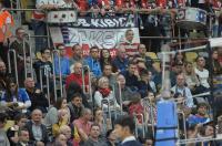 ZAKSA Kędzierzyn-Koźle 3-2 Sarmayeh Bank VC - Klubowe Mistrzostwa Świata - 8018_foto_24opole_kms_364.jpg