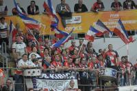 ZAKSA Kędzierzyn-Koźle 3-2 Sarmayeh Bank VC - Klubowe Mistrzostwa Świata - 8018_foto_24opole_kms_365.jpg