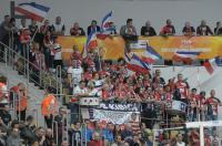 ZAKSA Kędzierzyn-Koźle 3-2 Sarmayeh Bank VC - Klubowe Mistrzostwa Świata - 8018_foto_24opole_kms_367.jpg