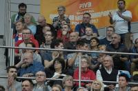 ZAKSA Kędzierzyn-Koźle 3-2 Sarmayeh Bank VC - Klubowe Mistrzostwa Świata - 8018_foto_24opole_kms_368.jpg