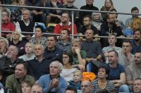 ZAKSA Kędzierzyn-Koźle 3-2 Sarmayeh Bank VC - Klubowe Mistrzostwa Świata - 8018_foto_24opole_kms_370.jpg