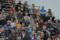 ZAKSA Kędzierzyn-Koźle 3-2 Sarmayeh Bank VC - Klubowe Mistrzostwa Świata - 8018_foto_24opole_kms_371.jpg