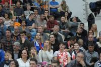 ZAKSA Kędzierzyn-Koźle 3-2 Sarmayeh Bank VC - Klubowe Mistrzostwa Świata - 8018_foto_24opole_kms_372.jpg