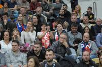 ZAKSA Kędzierzyn-Koźle 3-2 Sarmayeh Bank VC - Klubowe Mistrzostwa Świata - 8018_foto_24opole_kms_373.jpg