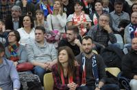 ZAKSA Kędzierzyn-Koźle 3-2 Sarmayeh Bank VC - Klubowe Mistrzostwa Świata - 8018_foto_24opole_kms_375.jpg
