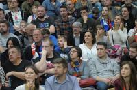 ZAKSA Kędzierzyn-Koźle 3-2 Sarmayeh Bank VC - Klubowe Mistrzostwa Świata - 8018_foto_24opole_kms_376.jpg