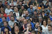 ZAKSA Kędzierzyn-Koźle 3-2 Sarmayeh Bank VC - Klubowe Mistrzostwa Świata - 8018_foto_24opole_kms_377.jpg