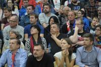 ZAKSA Kędzierzyn-Koźle 3-2 Sarmayeh Bank VC - Klubowe Mistrzostwa Świata - 8018_foto_24opole_kms_378.jpg
