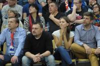 ZAKSA Kędzierzyn-Koźle 3-2 Sarmayeh Bank VC - Klubowe Mistrzostwa Świata - 8018_foto_24opole_kms_379.jpg