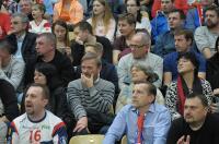 ZAKSA Kędzierzyn-Koźle 3-2 Sarmayeh Bank VC - Klubowe Mistrzostwa Świata - 8018_foto_24opole_kms_380.jpg