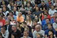 ZAKSA Kędzierzyn-Koźle 3-2 Sarmayeh Bank VC - Klubowe Mistrzostwa Świata - 8018_foto_24opole_kms_381.jpg