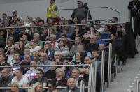 ZAKSA Kędzierzyn-Koźle 3-2 Sarmayeh Bank VC - Klubowe Mistrzostwa Świata - 8018_foto_24opole_kms_383.jpg