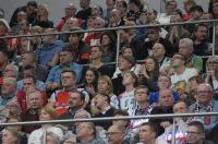 ZAKSA Kędzierzyn-Koźle 3-2 Sarmayeh Bank VC - Klubowe Mistrzostwa Świata - 8018_foto_24opole_kms_384.jpg